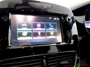 Renault Clio IV 900T Authentique 5-Door - Image 23