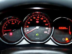 Renault Sandero 900 T Expression - Image 15