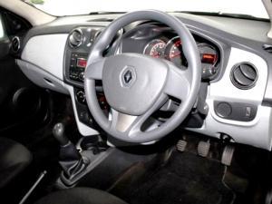 Renault Sandero 900 T Expression - Image 18