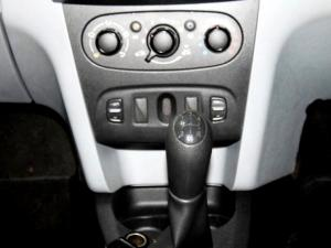 Renault Sandero 900 T Expression - Image 22