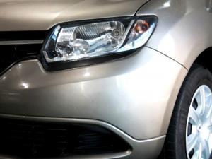 Renault Sandero 900 T Expression - Image 24