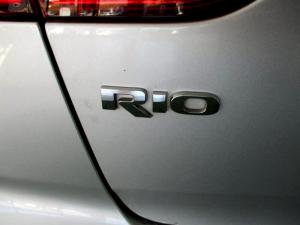 Kia RIO 1.4 5-Door - Image 9