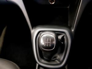 Hyundai Grand i10 1.25 Motion - Image 21