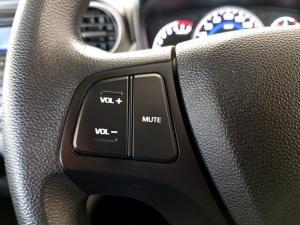 Hyundai Grand i10 1.25 Motion - Image 22