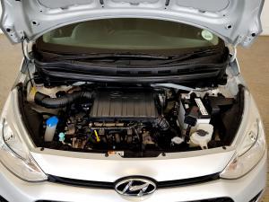 Hyundai Grand i10 1.25 Motion - Image 9