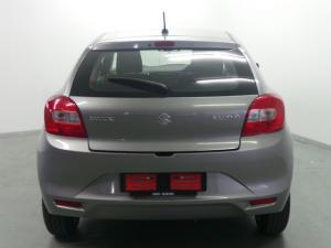 Suzuki Baleno 1.4 GL - Image 5
