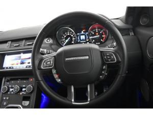 Land Rover Range Rover Evoque HSE Dynamic Sd4 - Image 10