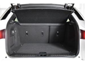 Land Rover Range Rover Evoque HSE Dynamic Sd4 - Image 14