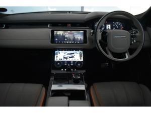 Land Rover Range Rover Velar P380 - Image 7