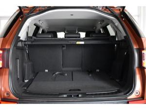 Land Rover Discovery Sport SE Sd4 - Image 14