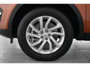 Land Rover Discovery Sport SE Sd4 - Image 6