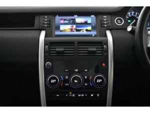 Land Rover Discovery Sport HSE Si4 - Image 11