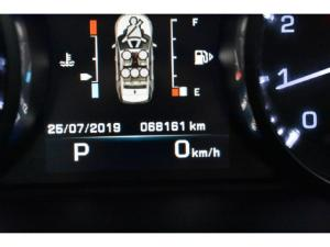 Land Rover Discovery Sport HSE Si4 - Image 12