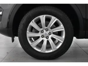 Land Rover Discovery Sport HSE Si4 - Image 5