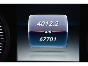 Mercedes-Benz GLC GLC220d 4Matic - Image 12