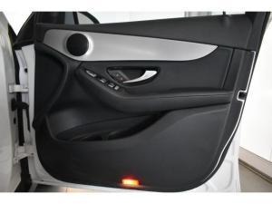 Mercedes-Benz GLC GLC220d 4Matic - Image 13