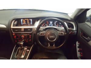 Audi A4 2.0TDI SE auto - Image 10