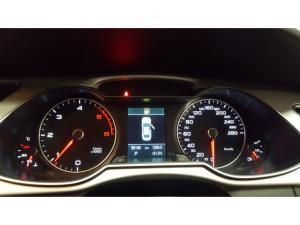 Audi A4 2.0TDI SE auto - Image 11
