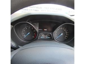 Ford Focus hatch 1.0T Trend auto - Image 9