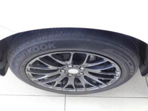 Hyundai ix35 2.0 Elite - Image 11