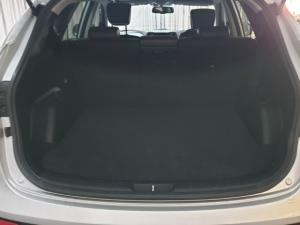 Hyundai Santa Fe 2.2CRDi 4WD Executive - Image 5