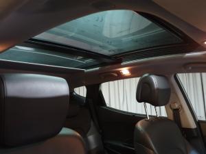 Hyundai Santa Fe 2.2CRDi 4WD Executive - Image 9
