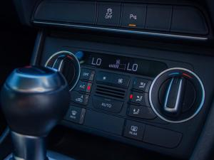 Audi Q3 2.0 TDI Quatt Stronic - Image 8