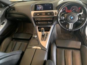 BMW 640i Gran Coupe - Image 6