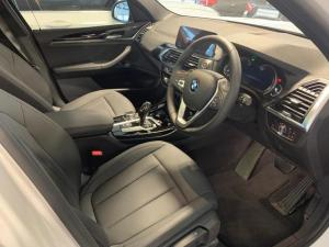 BMW X3 sDrive18d - Image 6