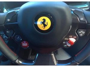Ferrari 458 Italia - Image 10