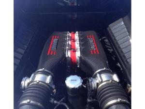 Ferrari 458 Italia - Image 13