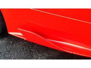 Ferrari 458 Italia - Image 4
