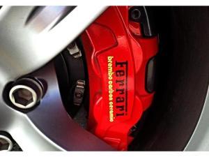 Ferrari 458 Italia - Image 5