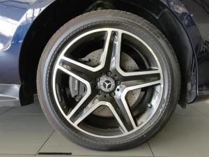 Mercedes-Benz GLE GLE400 - Image 4
