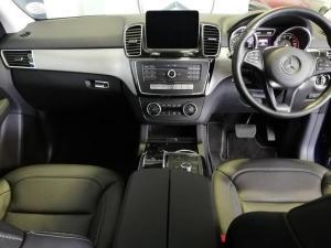 Mercedes-Benz GLE GLE400 - Image 7