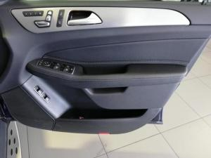 Mercedes-Benz GLE GLE400 - Image 8