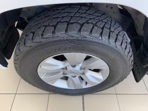Toyota Hilux 2.4GD-6 Xtra cab SRX - Image 11