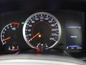 Toyota Corolla hatch 1.2T XS auto - Image 10