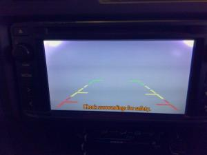 Toyota Land Cruiser 79 4.5DD/C - Image 16