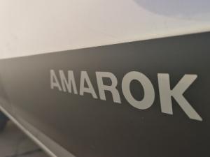 Volkswagen Amarok 2.0 Bitdi Highline 132KW 4MOT automatic D/C - Image 12