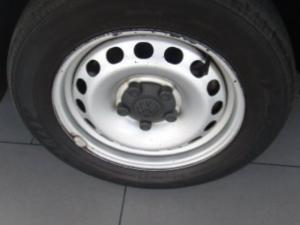 Volkswagen CADDY4 1.6iP/V - Image 5