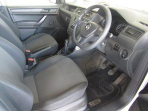 Volkswagen CADDY4 1.6iP/V - Image 6
