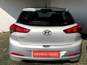 Hyundai i20 1.2 Motion - Image 9