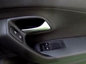 Volkswagen Polo Vivo 1.4 Trendline - Image 19
