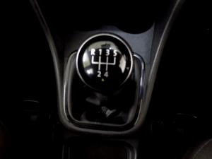 Volkswagen Polo Vivo 1.4 Trendline - Image 25