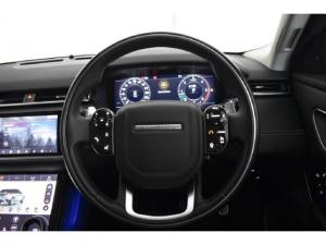 Land Rover Range Rover Velar D240 HSE - Image 10
