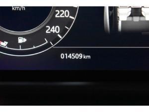 Land Rover Range Rover Velar D240 HSE - Image 12