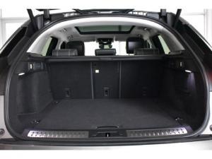 Land Rover Range Rover Velar D240 HSE - Image 14