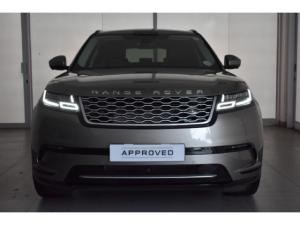 Land Rover Range Rover Velar D240 HSE - Image 15