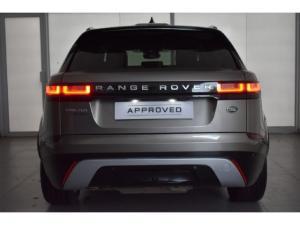 Land Rover Range Rover Velar D240 HSE - Image 16